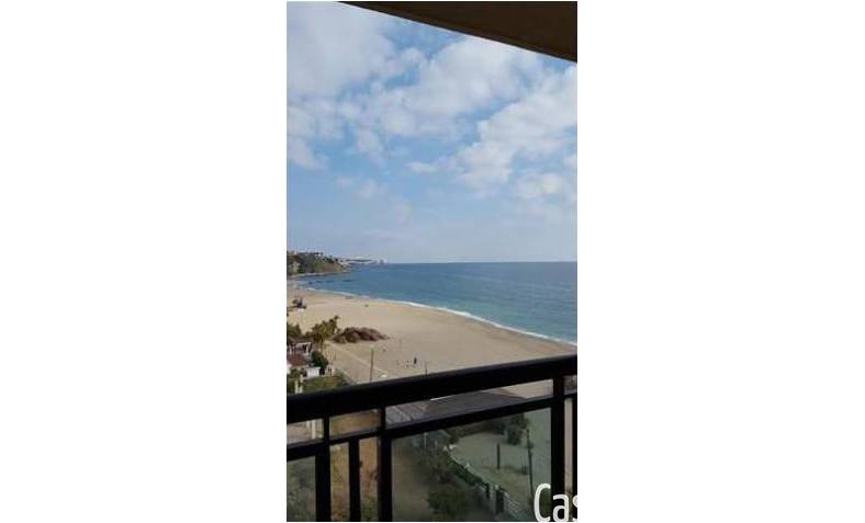 Apartment - Resale - Fuengirola - Carvajal