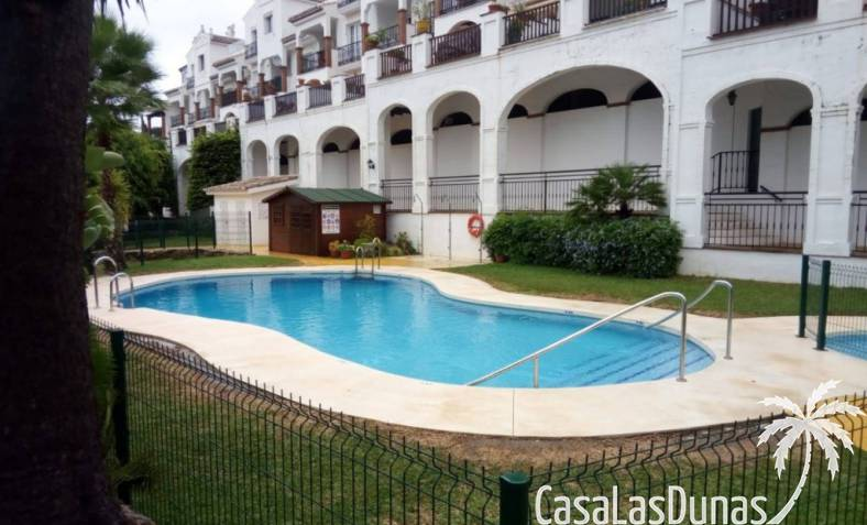 Apartment - Resale - Mijas - Mijas