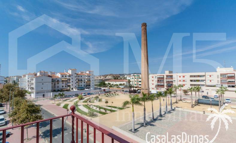 Apartment - Resale - Torre del Mar - Torre del Mar