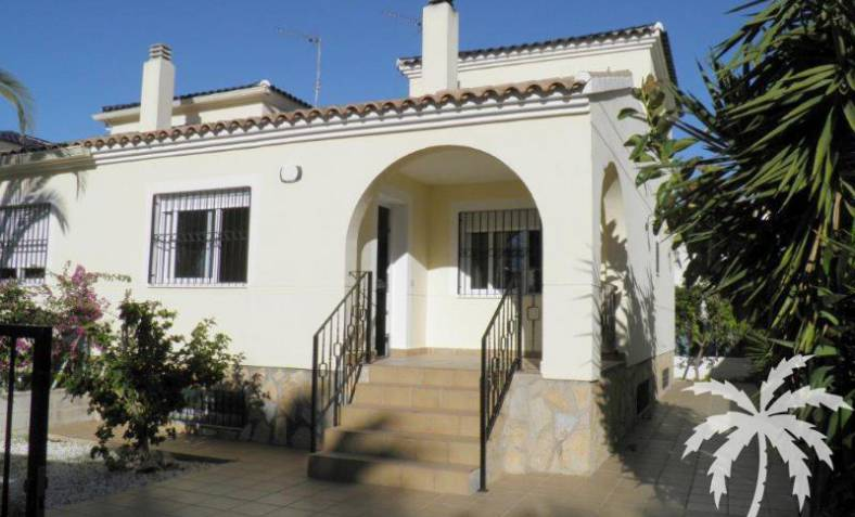 House - Resale - Denia - Denia
