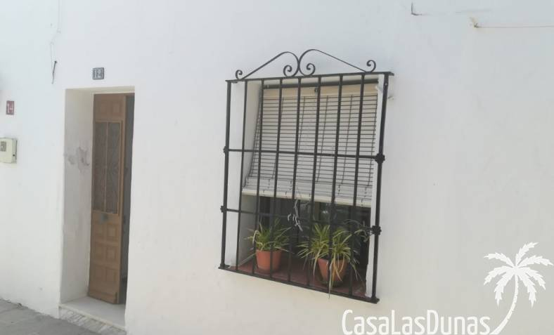House - Resale - Mijas - Mijas
