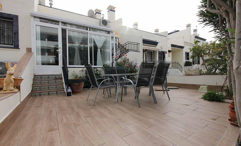 House - Resale - Orihuela Costa - Orihuela Costa