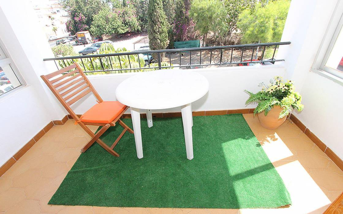 Revente - Appartement - Orihuela Costa